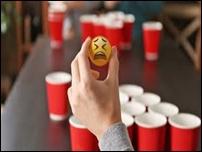 beer pong tutorial