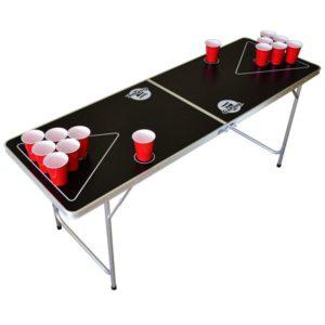 beer pong gioco americano